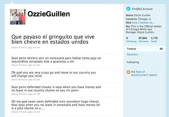 ozzie-guillen-twitterings.jpg
