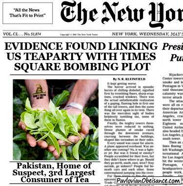pakistan-tea.jpg