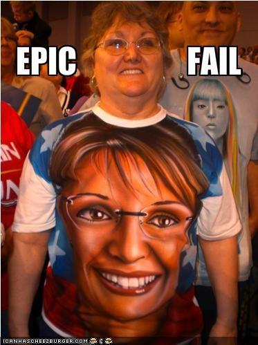palin-epic-fail.jpg