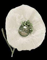 peace-poppy2.jpg