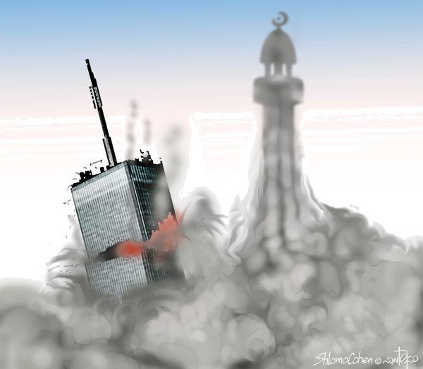 phantom-mosque.jpg