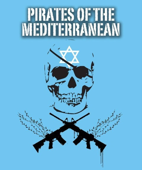 pirates-of-the-mediterranean.jpg
