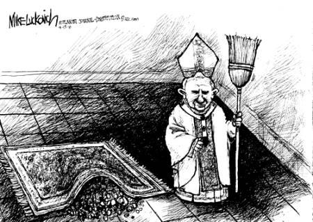 pope-under-the-rug.jpg