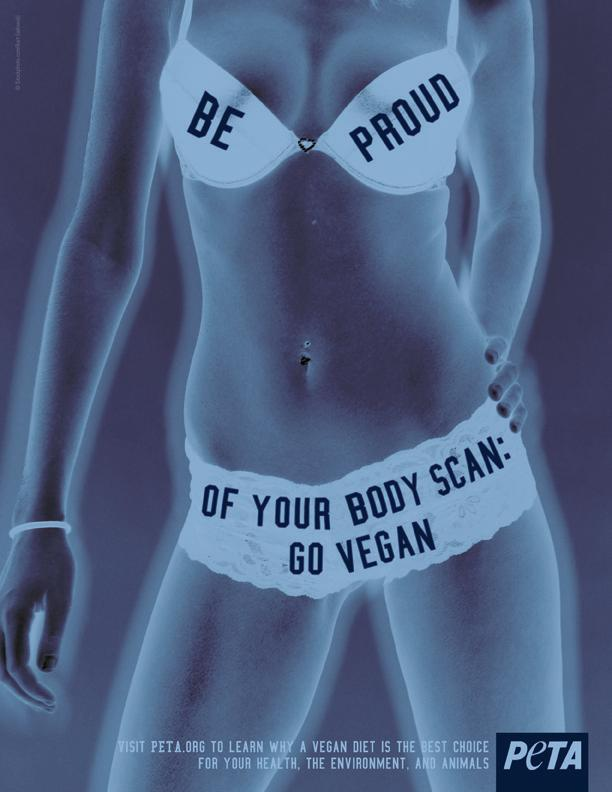 proud-body-scan.jpg