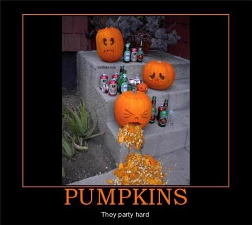 pumpkins-party-hard.jpg