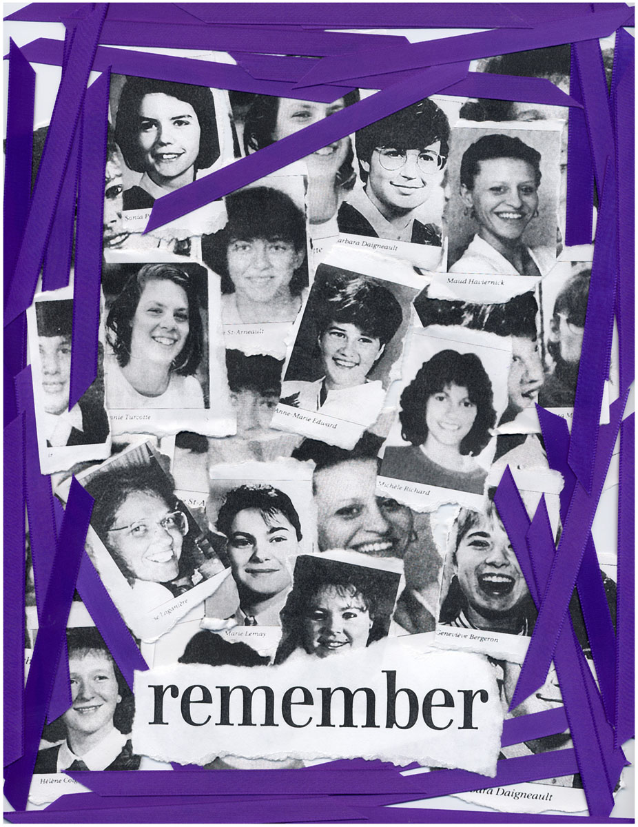 remember-collage.jpg
