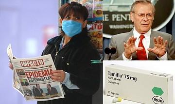 rummy-flu.jpg