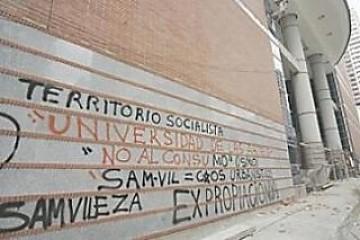 sambil-graffiti.jpg