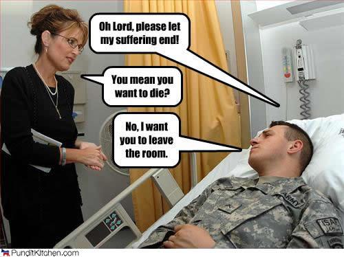 sarah-palin-suffering-end.jpg