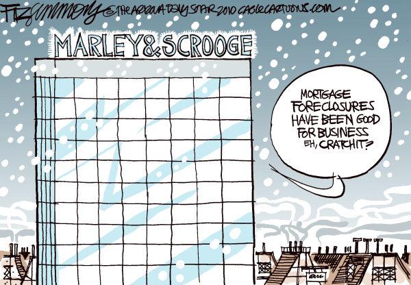 scrooge-foreclosure.jpg