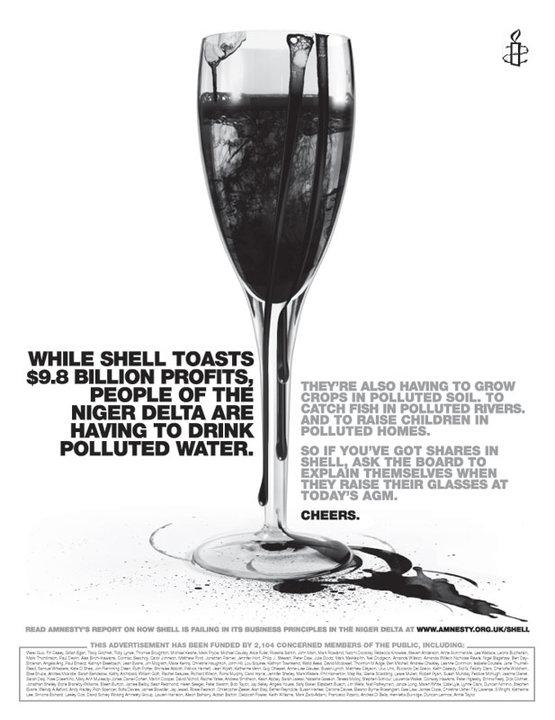 shell-ad.jpg