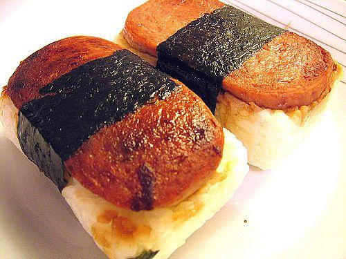 spam-sushi.jpg