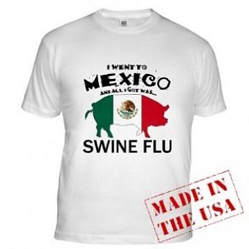 swine-flu-shirt.jpg