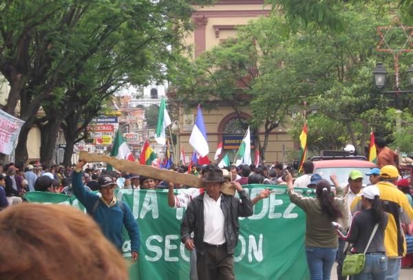 tarija-march.jpg