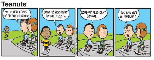 teanuts-president-brown.jpg
