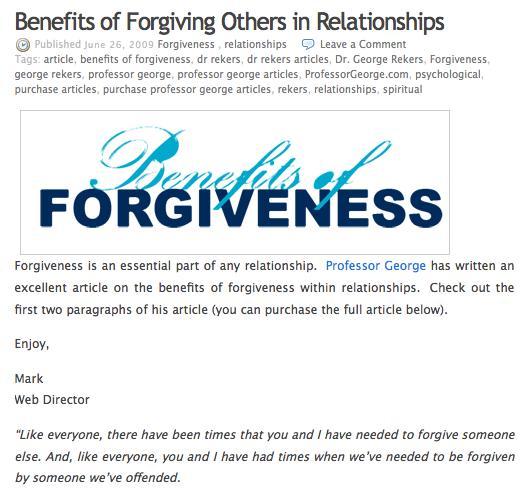 teen-sex-forgiveness.jpg