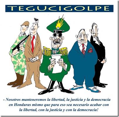 tegucigolpe-2.jpg
