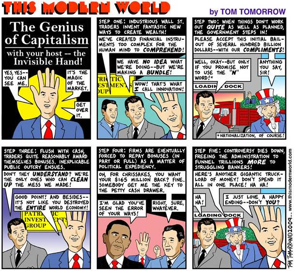tom-invisible-hand.jpg