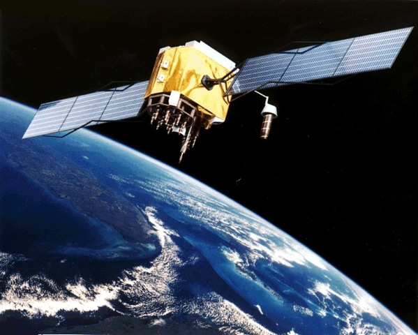 tupac-satellite.jpg