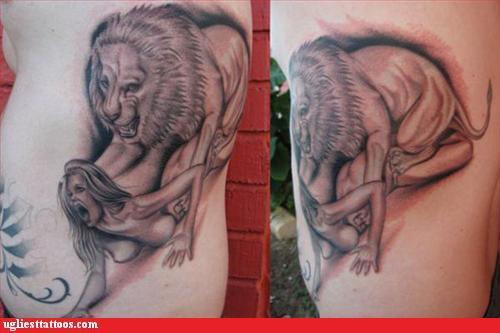 ugly-lion-tattoo.jpg
