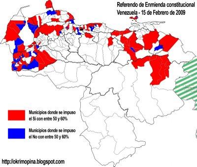 ven-muni-map1.jpg