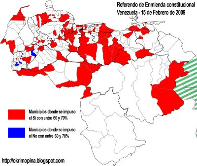 ven-muni-map2.jpg