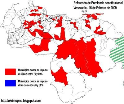 ven-muni-map3.jpg