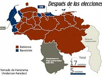 venezuela-after-map.jpg