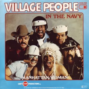 village-people-navy.jpg