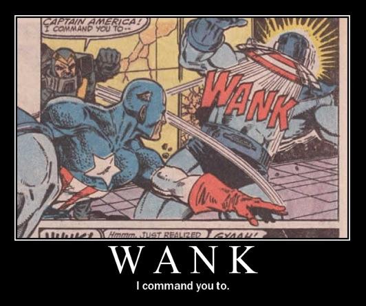 wank-i-command-you.jpg