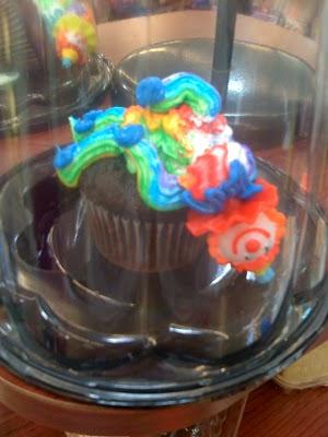 wanking-clown-cupcake.jpg