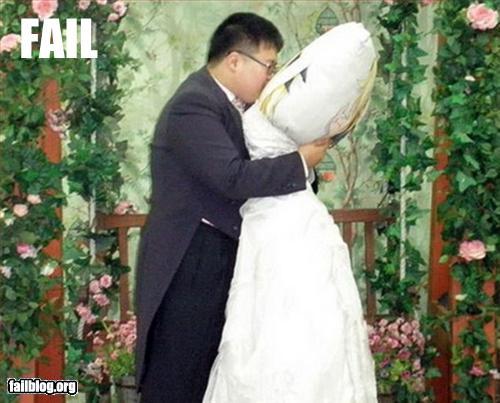 wedding-fail.jpg