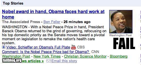 will-smith-associated-press-fail.jpg
