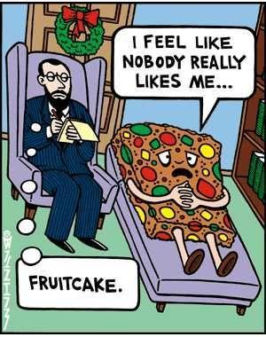 xmas-fruitcake.jpg