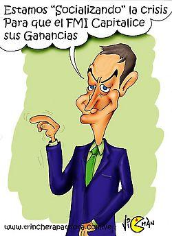 zapatero-socializing.jpg