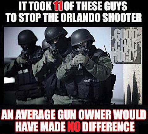 11-cops-orlando.jpg