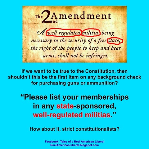 2nd-amendment-strictly-constructed.jpg