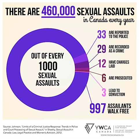 YWCA-sex-assault-infographic.jpg