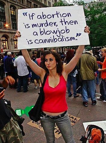 abortion-murder-bj-cannibalism.jpg