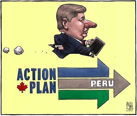 action-plan-peru.jpg