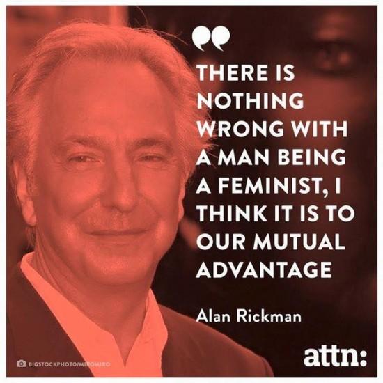 alan-rickman-on-feminism
