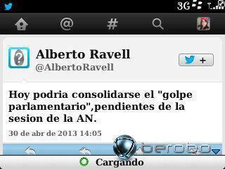 alberto-revell-incriminating-tweet