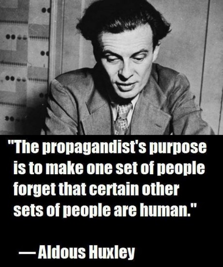 aldous-huxley-on-propaganda