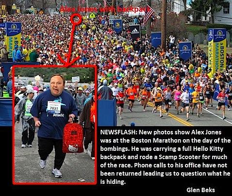 alex-jones-at-the-marathon.jpg