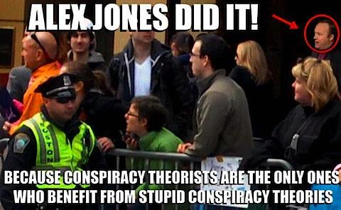 alex-jones-did-it.jpg