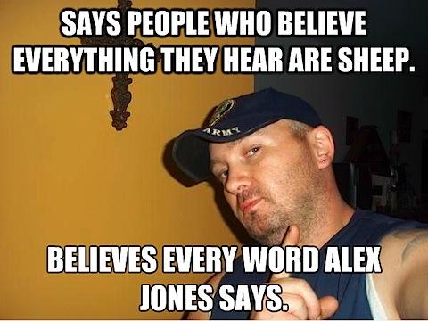 alex-jones-sheep.jpg
