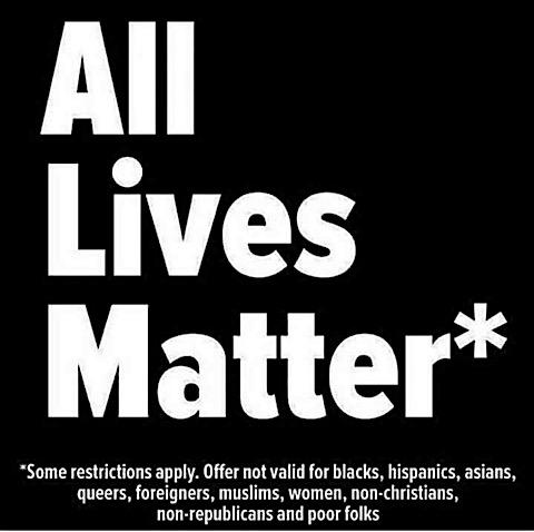 all-lives-matter-some-restrictions.jpg