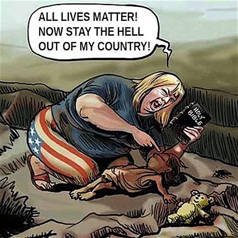 all-lives-matter.jpg