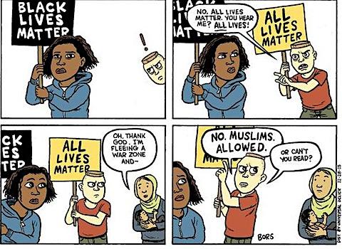 all-lives-no-muslims.jpg