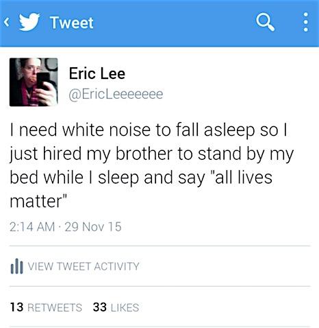 all-lives-white-noise.jpg